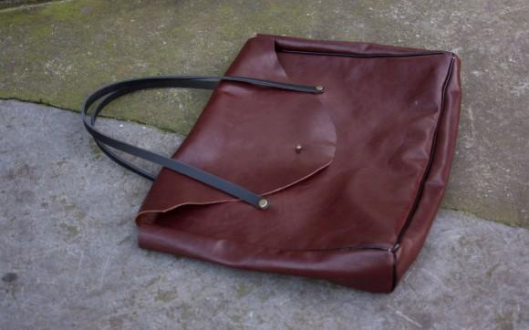 laptopbag1